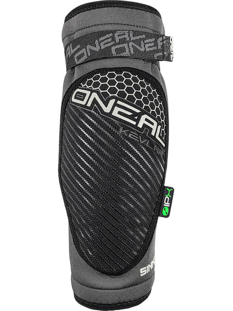 ONeal Sinner Protector grey/black